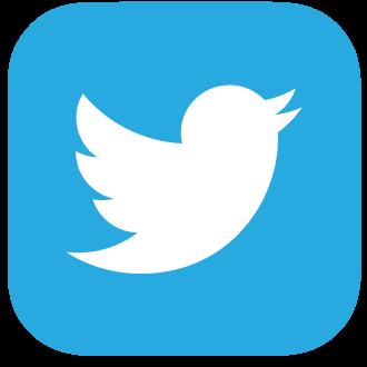 Cavlotic Twitter